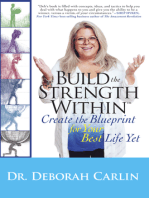 Build the Strength Within