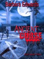 Ancient Curse