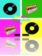 RadioMuziek!