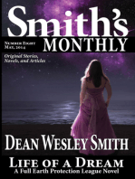 Smith's Monthly #8