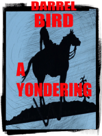 A Yondering