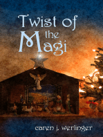 Twist of the Magi