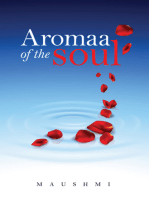 Aromaa of the Soul