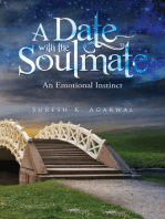A date with the soulmate