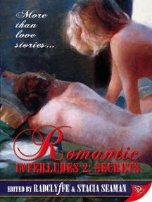 Romantic Interludes 2: Secrets