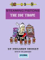 The Zoë Trope