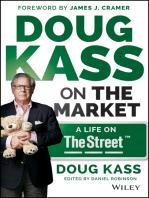 Doug Kass on the Market