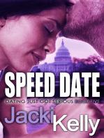 Speed Date