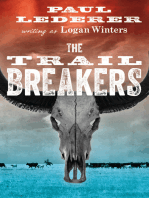 The Trail Breakers
