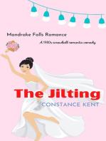 The Jilting