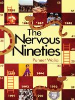 The Nervous Nineties