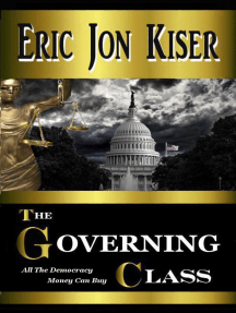 The Governing Class