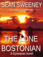The Lone Bostonian