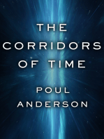 The Corridors of Time