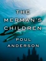 The Merman's Children