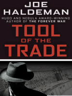 Tool of the Trade