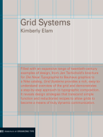 Grid Systems