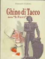 """Ghino di Tacco """"detto il falco"""""""