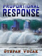 Proportional Response