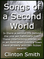 Songs of a Second World