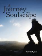 A Journey into Soulscape