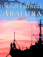 Arafura