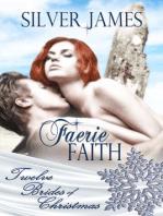 Faerie Faith