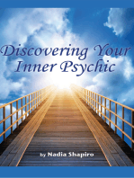 Discovering Your Inner Psychic
