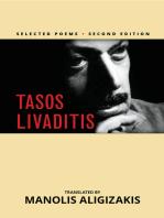 Tasos Livaditis