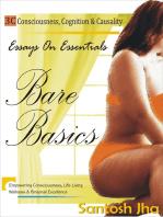 Bare Basics