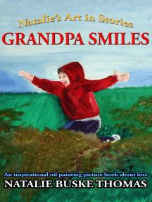 Grandpa Smiles
