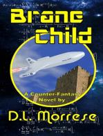 Brane Child