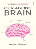Our Ageing Brain