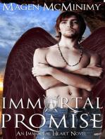 Immortal Promise