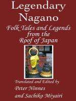 Legendary Nagano