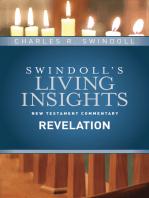 Insights on Revelation