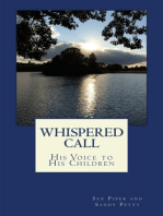 Whispered Call