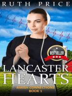 Lancaster Hearts