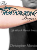 The Warrior Project