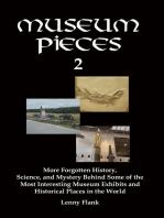 Museum Pieces 2