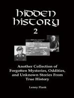 Hidden History 2