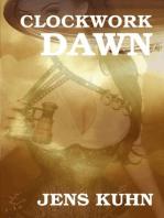 Clockwork Dawn
