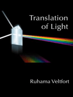 Translation of Light