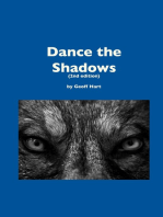 Dance the Shadows