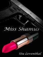 Miss Shamus