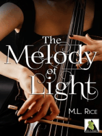 The Melody of Light