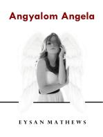 Angyalom Angela