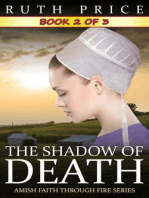 The Shadow of Death -- Book 2