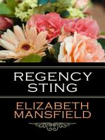 Regency Sting