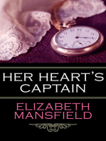 Her Heart's Captain